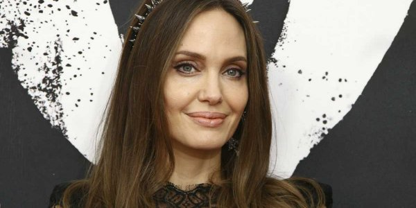 Angelina Jolie : cette jolie tribune pour déculpabiliser les parents pendant le confinement