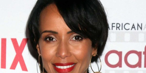 PHOTO Sonia Rolland en bikini : son corps tonique affole les internautes