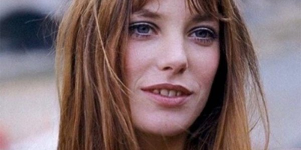 3 idées de make up inspirées par Jane Birkin