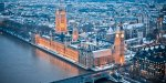 7. Londres : 74 heures d'embouteillages