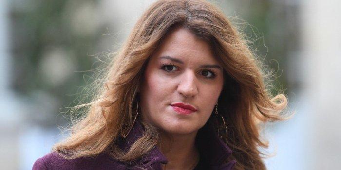 site rencontre femme russe qui parle francais