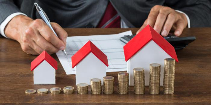 Retraite par capitalisation : immobilier locatif, le nouveau placement par excellence ?