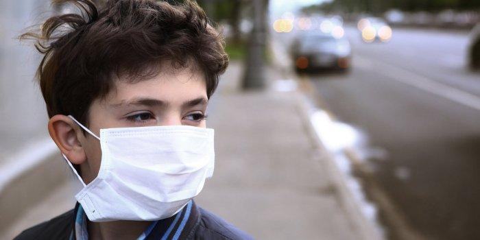 Coronavirus: les bébés, les enfants et les moins de 30 ans sont-ils vraiment épargnés?
