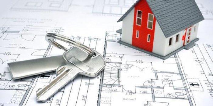 Immobilier Achat Sur Plan Les Pieges A Eviter