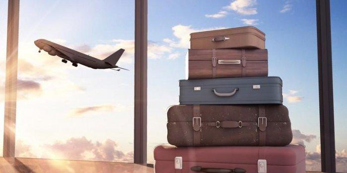 """Résultat de recherche d'images pour """"bagages"""""""""""