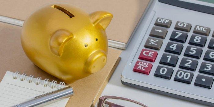 A partir du 1er janvier, les tarifs postaux vont augmenter