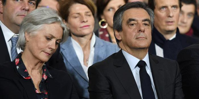 Penelope et François Fillon devant les juges : les phrases choc du procès
