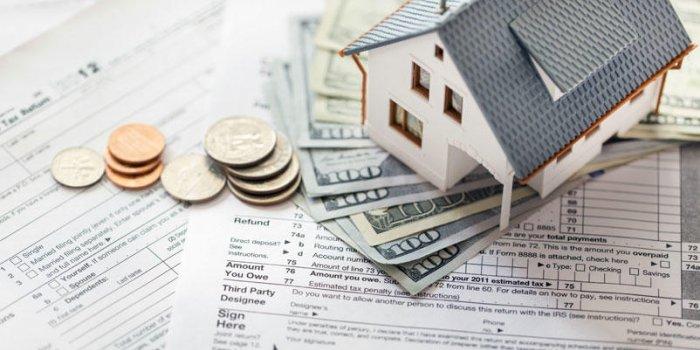 Taxe D Habitation Taxe Fonciere Quand Et Comment Les Payer