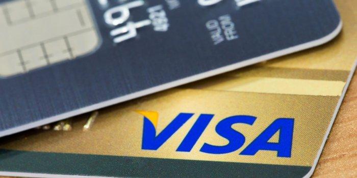 Paiement sans contact : les cartes Visa visées par une inquiétante faille de sécurité