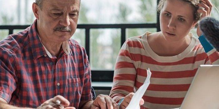 Pension de retraite: ces erreurs très fréquentes pourraient vous coûter cher!