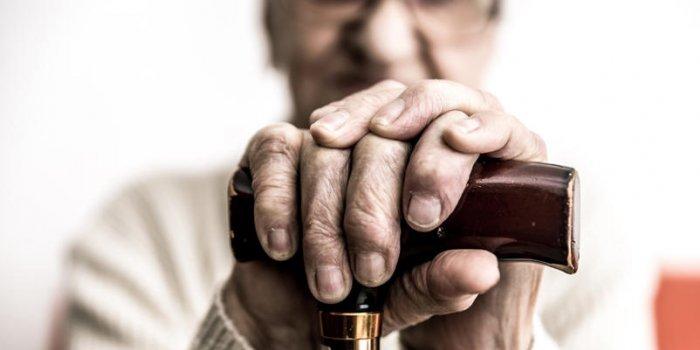 Les retraités seront-ils confinés jusqu'à la fin de l'année ?
