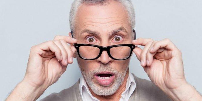 Epargne retraite : ces comportements dangereux des assureurs dont vous devriez vous méfier