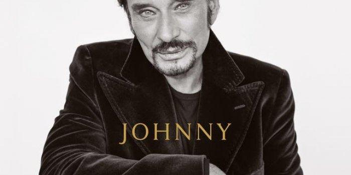Laeticia pourrait faire de belles économies — Héritage de Johnny