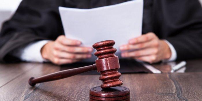 La démembreuse Sophie Masala condamnée à 27 ans de prison — France