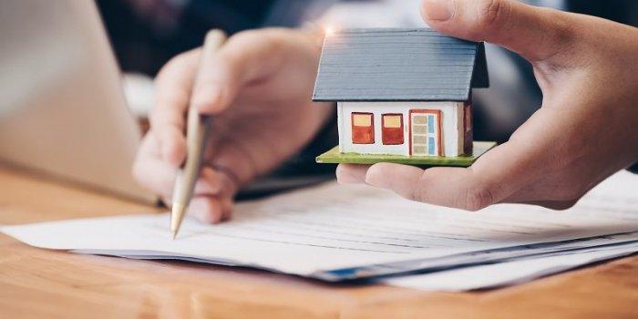 Crédit immobilier : avec ou sans apport, quelles différences ?