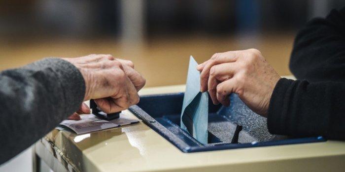 Elections Municipales 2020 Dates Candidats Sondages Les