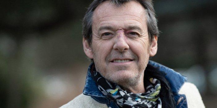 Les 12 Coups de Midi : le tournage reprendra 11 mai sans public