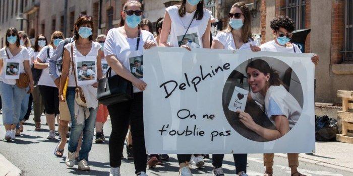 Disparition de Delphine Jubillar : les révélations du procureur de la République