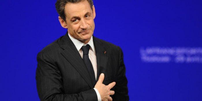 Nicolas Sarkozy conseille désormais Natixis : une nouvelle mission des plus lucrative ?