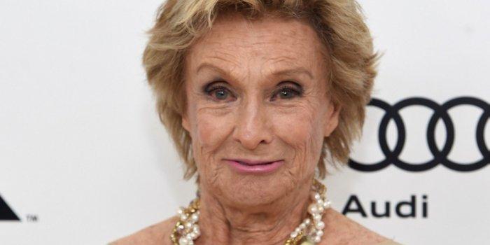 Cloris Leachman, vue dans Malcolm et oscarisée, est morte à 94 ans