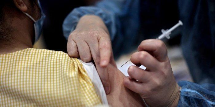 Vaccination pour les plus de 55 ans: les détails à connaître