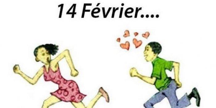 Saint Valentin Les Meilleures Blagues Des Internautes Sur Les Reseaux Sociaux