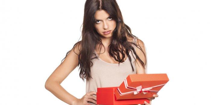 site de rencontre de cadeau quand ne datant se transformer en une relation
