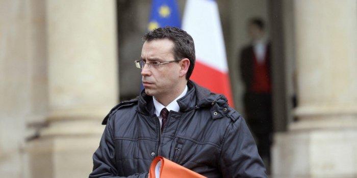 """Grigny : à quoi ressemble la ville française qui a le """"meilleur maire du monde"""" ?"""