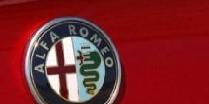 Alfa Romeo 100 ans de passion automobile