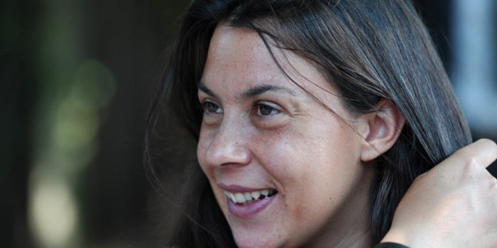 EN IMAGES. Marion Bartoli : son impressionnante transformation physique