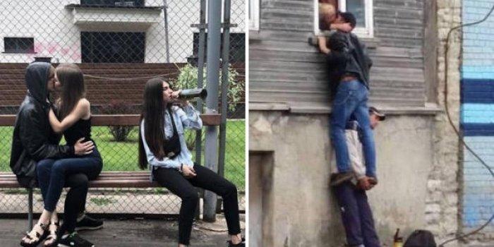 datingsider i hattfjelldal speed dating i tromsø