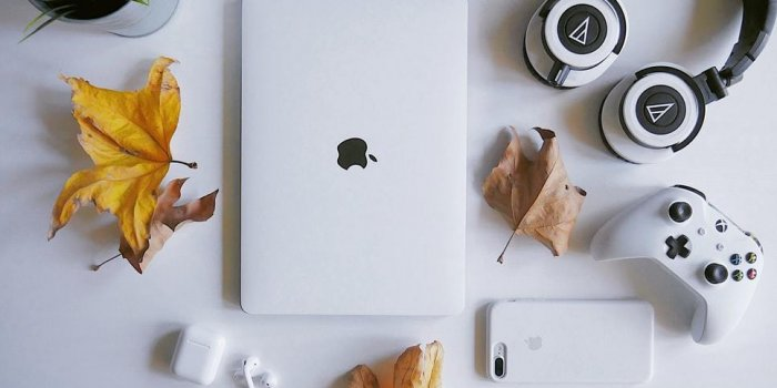 Black Friday : Tout l'univers du High-Tech !