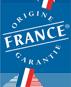 Origine France Garatie